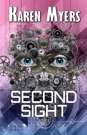second-sight-front-cover-297x459