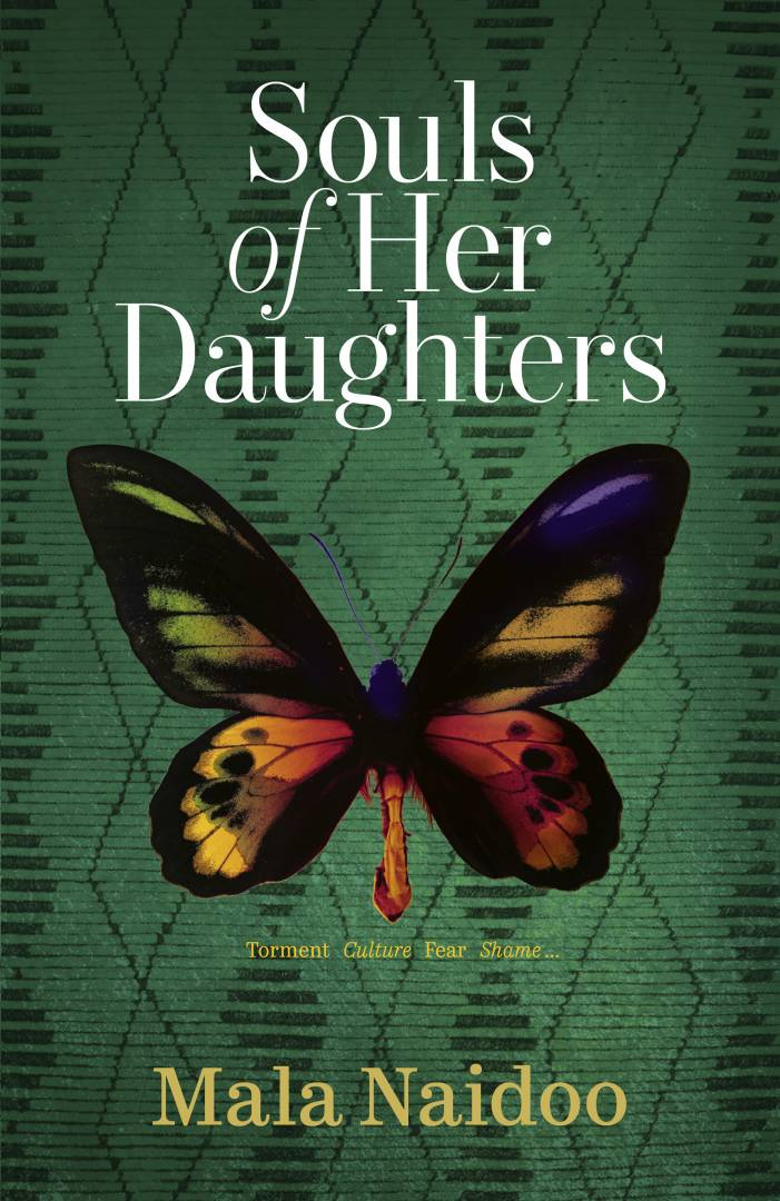 souls-of-her-daughters_cover_mala-naidoo_front-ebook