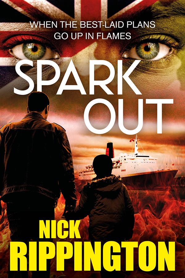 spark-out-cover-medium-web