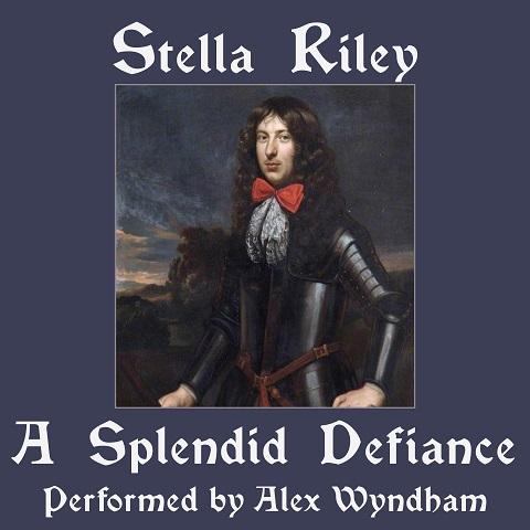 splendid-defiance-alli-cover