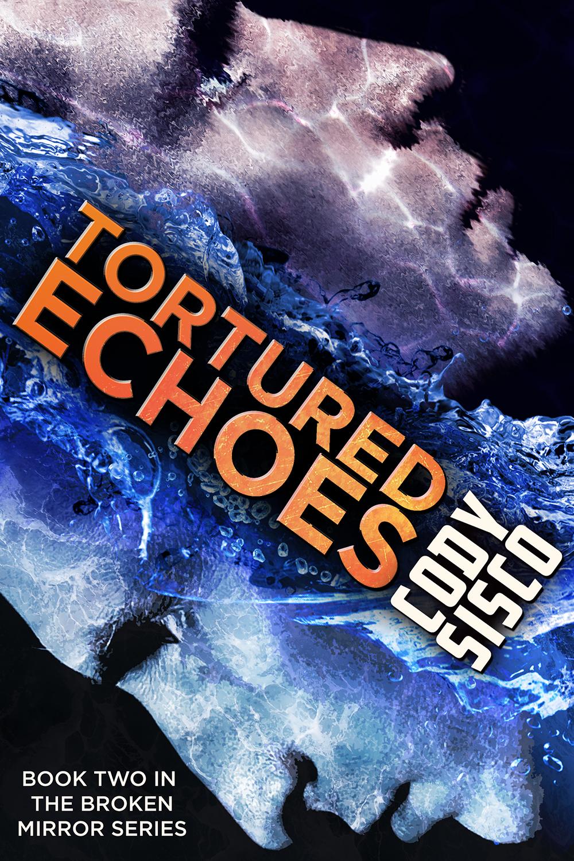 torturedechoes_cvr_sml