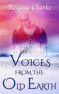 voices-kindle-cover-for-alli-sized